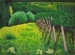 Obras de arte:  : Italia : Veneto :  : Campo di Trezzolano