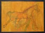 Obras de arte:  : Italia : Veneto :  : Cavallo