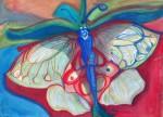 Obras de arte:  : Italia : Veneto :  : Farfalla