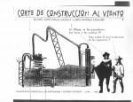 Obras de arte: America : Colombia : Santander_colombia : Bucaramanga : corte de construcció al viento