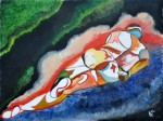 Obras de arte:  : Italia : Veneto :  : Tommaso, compagno del Liceo