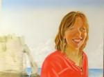 Obras de arte: Europa : España : Extremadura_Badajoz : don_benito : MARIANG