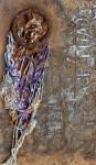Obras de arte: Europa : Espa�a : Catalunya_Barcelona : Barcelona_ciudad : El missatge ocult
