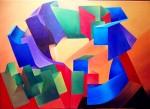 Obras de arte: America : Argentina : Buenos_Aires : CABA : 24 Horas