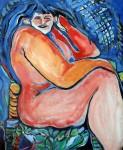 Obras de arte: America : Chile : Antofagasta : antofa : gentileza