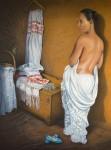 Obras de arte: America : Panamá : Panama-region : Panamá_centro : Raices