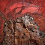 Obras de arte: Europa : Espa�a : Catalunya_Barcelona : Barcelona_ciudad : Trencament