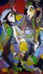 Obras de arte: America : Chile : Antofagasta : antofa : sin penas