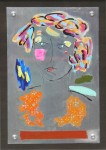 Obras de arte: America : Colombia : Santander_colombia : Bucaramanga : Nathalie
