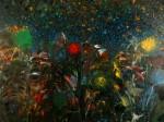 Obras de arte: Europa : España : Andalucía_Granada : Motril : Selva Misteriosa