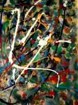 Obras de arte: Europa : España : Andalucía_Granada : Motril : Universo en Movimiento