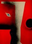 Obras de arte: Europa : España : Andalucía_Granada : Motril : Emociones nº1