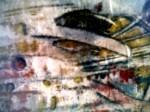 <a href='https://www.artistasdelatierra.com/obra/142967-SERIE-ENTELEKIA-2014.html'>SERIE ENTELEKIA 2014 &raquo; karen oz<br />+ más información</a>