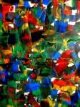 Obras de arte: Europa : España : Andalucía_Granada : Motril : Paleta Pictórica