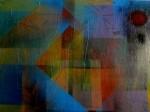 Obras de arte: Europa : España : Andalucía_Granada : Motril : Juego de Planos