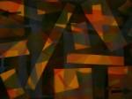 Obras de arte: Europa : España : Andalucía_Granada : Motril : Transparencias de formas