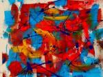 Obras de arte: Europa : España : Andalucía_Granada : Motril : Impresiones nº4