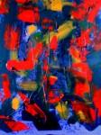 Obras de arte: Europa : España : Andalucía_Granada : Motril : Impresiones nº8
