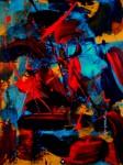 Obras de arte: Europa : España : Andalucía_Granada : Motril : Impresiones nº10
