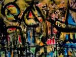 Obras de arte: Europa : España : Andalucía_Granada : Motril : Las Ramblas