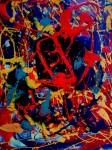 Obras de arte: Europa : España : Andalucía_Granada : Motril : Impresiones nº2