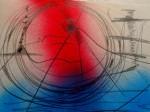 Obras de arte: Europa : España : Andalucía_Granada : Motril : Sol de Mar