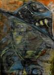 Obras de arte: Europa : España : Andalucía_Granada : Motril : Pablo