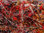 Obras de arte: Europa : España : Andalucía_Granada : Motril : Explosión Estelar
