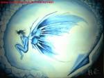 Obras de arte: America : Argentina : Catamarca : San_Fernando_del_Valle : Blue Dream