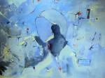 Obras de arte: America : Chile : Antofagasta : antofa : trabuco