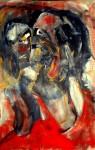 Obras de arte: America : Chile : Antofagasta : antofa : realidad face