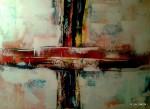 Obras de arte: America : Bolivia : La_Paz : Murillo_La_Paz : Ways of mistery