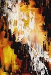 Obras de arte:  : España : Castilla_La_Mancha_Albacete : Albacete : Fantasía