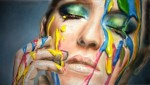 Obras de arte: America : Argentina : Cordoba : Cordoba_ciudad : Pinturas
