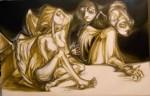 <a href='http//en.artistasdelatierra.com/obra/143696--.html'> &raquo; Isis de Lázaro<br />+ más información</a>