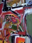 Obras de arte: America : Chile : Antofagasta : antofa : mangoneo
