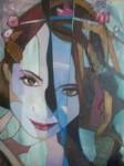 Obras de arte: America : México : Jalisco : Guadalajara : Mi boda