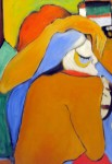 Obras de arte: America : Chile : Antofagasta : antofa : golosinas