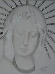 Obras de arte:  : Italia : Lazio :  : MADONNA