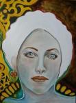 Obras de arte:  : Italia : Lazio :  : AUTORITRATTO