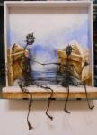 Obras de arte: America : Cuba : Ciudad_de_La_Habana : Centro_Habana : Los limites