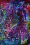 Obras de arte: America : Argentina : Buenos_Aires : Capital_Federal : despues del fracaso 120 x 80cm