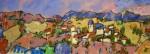 Obras de arte:  : España : Comunidad_Valenciana_Alicante : alcoy : Poble