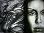 Obras de arte: America : Argentina : Cordoba : Cordoba_ciudad : s/t