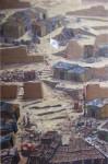 Obras de arte: America : Perú : Lima : la_molina : neverland