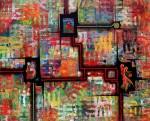 Obras de arte: Europa : España : Catalunya_Barcelona : Castelldefels : Enlaces