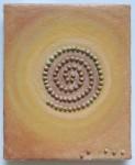 Obras de arte: America : M�xico : Veracruz-Llave : orizaba : Espiral