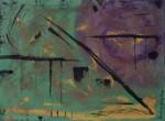 Obras de arte: Europa : España : Catalunya_Barcelona : Prat_de_Llobregat_El : El tren de la vida