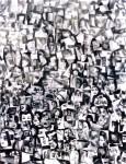 Obras de arte: America : Argentina : Cordoba : Cordoba_ciudad : Mil caras