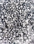 Obras de arte: America : Argentina : Cordoba : Cordoba_ciudad : de la serie Fragmentos